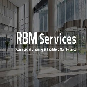 RBM Services cover