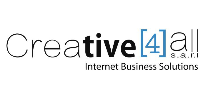 https://www.creative4all.com/main/internet-business-solutions.html cover