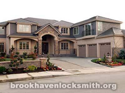 Brookhaven Locksmith Pros cover