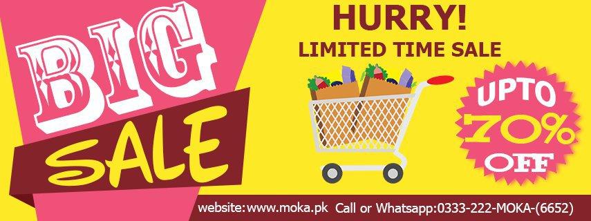 Moka.pk cover