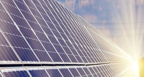 Solar Panels Energy Systems  cover