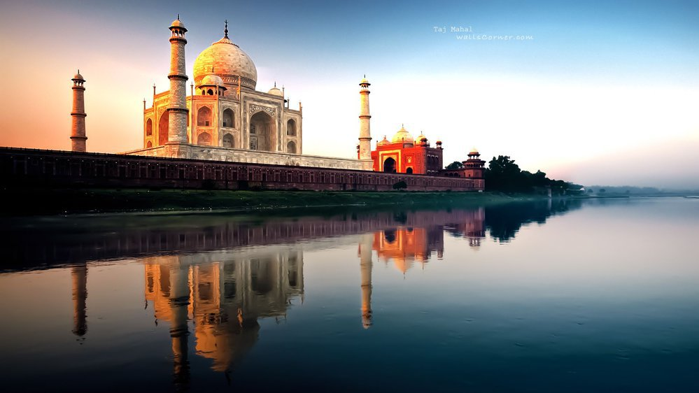 Jaipur cover