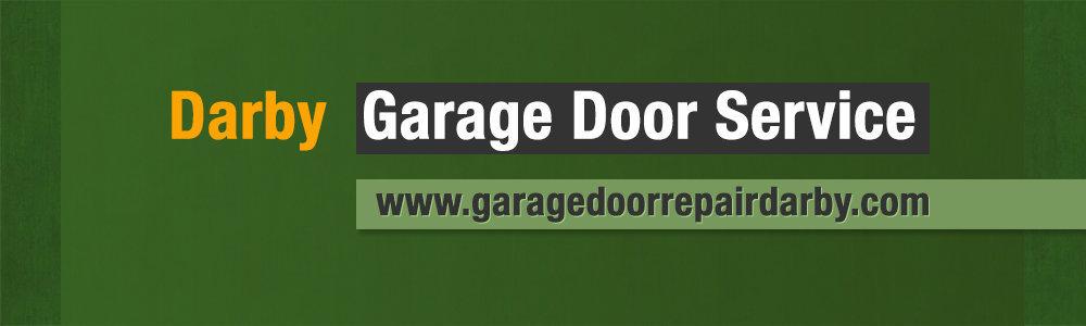 Darby Garage Door Service cover