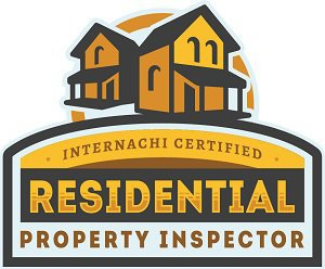 Potts Home Inspections, LLC cover