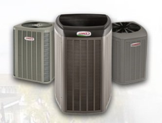 Action Air Conditioning Installation & Heating of San Diego cover