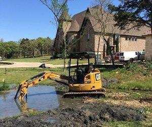 Excavation Worx cover