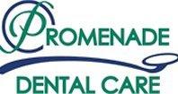 Promenade Dental Care cover