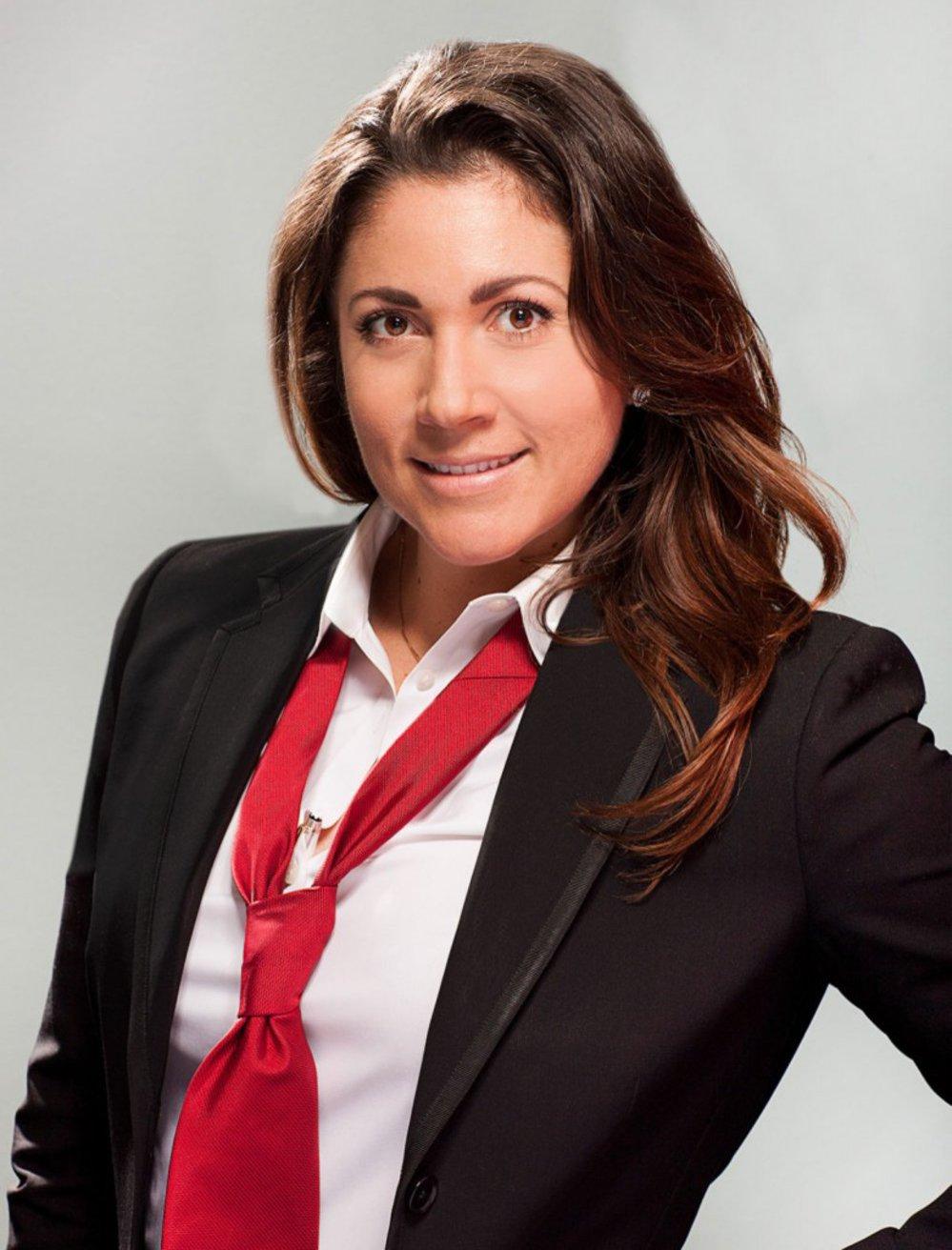 Garcia Windsor Family Attorney cover