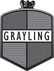 Graylinglimo - Luxury Car Services cover