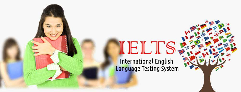 IELTS Coaching in Chandigarh sec 34 cover