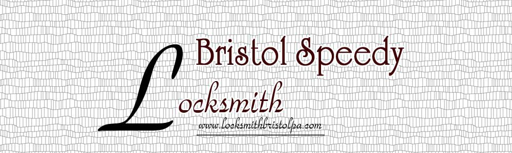 Bristol Speedy Locksmith cover
