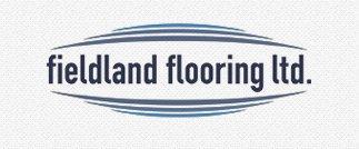 Fieldland Flooring Ltd cover