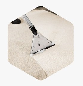 Commercial Cleaning Office Cleaning Artarmon cover