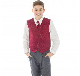 Boys Wedding Outfits-occasionwearforkids.co.uk cover