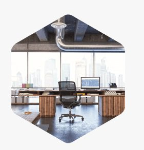 Commercial Cleaning Office Cleaning Alexandria cover
