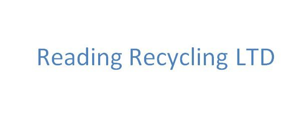 Reading Recycling LTD cover