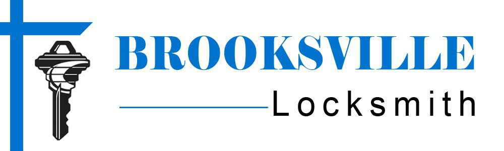 Brooksville Locksmith cover