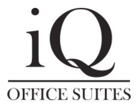 iQ Office Suites cover