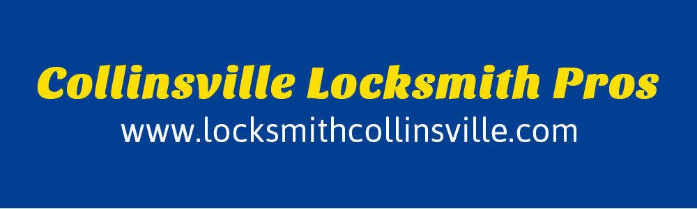Collinsville Locksmith Pros cover