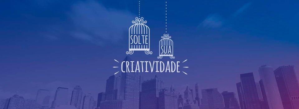Agência PR3 cover