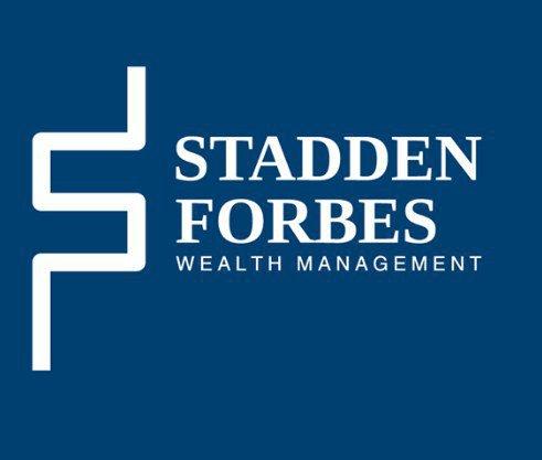 Stadden Forbes Wealth Management cover