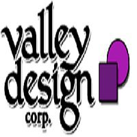 Valley Design Corporation cover