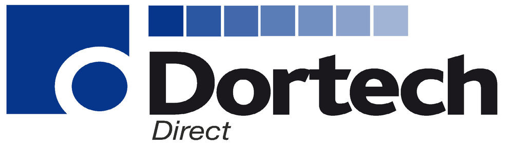 Dortech Direct cover
