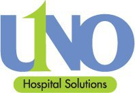 UNO Hospital Solutions cover