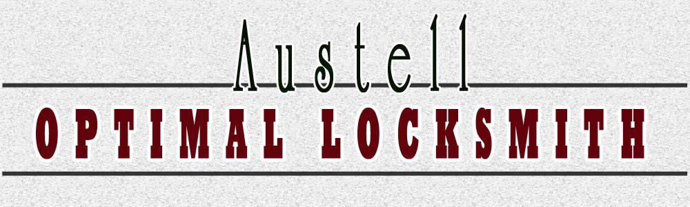 Austell Optimal Locksmith cover
