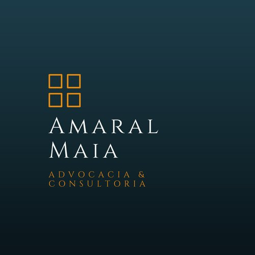 AMARAL MAIA - Advocacia & Consultoria cover