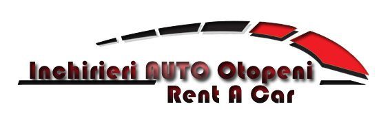 Rent a car Bucuresti  cover