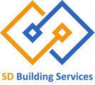S & D Building Services cover