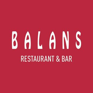 Balans Restaurant & Bar, MiMo Biscayne cover