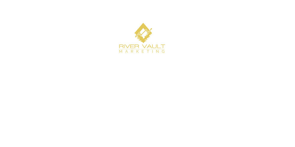 River Vault Marketing cover