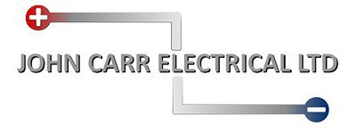 J Carr & Co (Electrical) Ltd cover