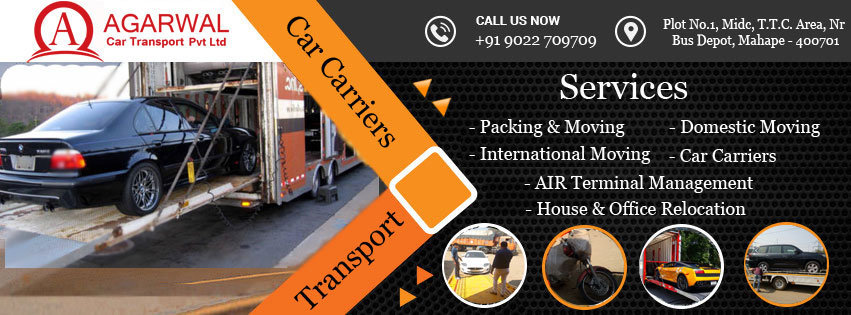 Car Transport,Car Carriers  cover