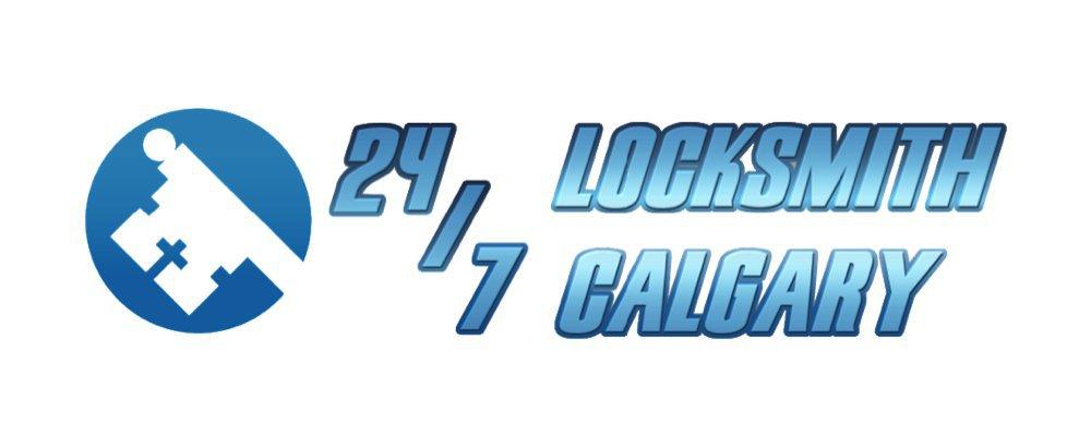 24/7 Locksmith Calgary  cover