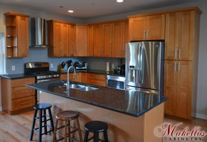 Kitchen Cabinets For Sale cover
