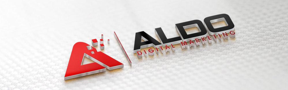 ALDO digital marketing cover