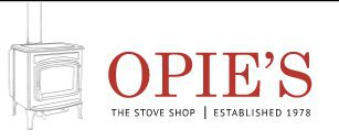 Opies The Stove Shop Limited cover
