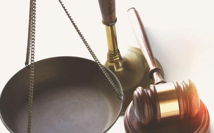 Christiansen Law, PLLC cover