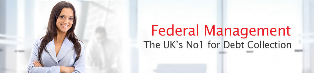 Federal Management Ltd - Midlands Office cover