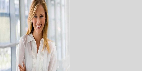Small Business Loans & Working Capital cover