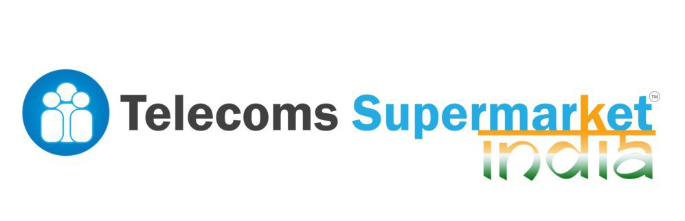 Telecoms Supermarket India cover