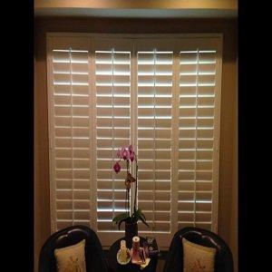 ShuttersAndShades4U.com - Window Treatments Ventura County cover