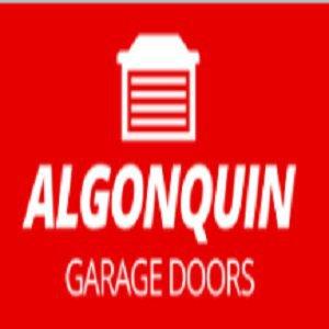 Garage Door Repair Algonquin cover