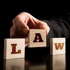 Kushtia Court of Law cover