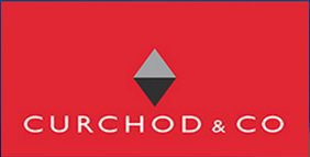 Curchod & Co Chartered Surveyors cover