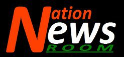 Nation News Room cover