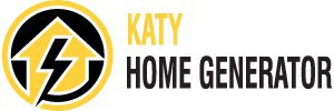 Katy Home Generator cover
